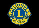 Webseite von Lions Deutschland