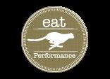Webseite von Eat Performance